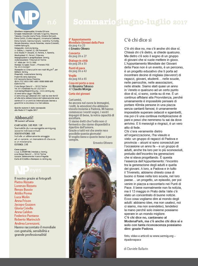 pagina 2 - clicca per ingrandire