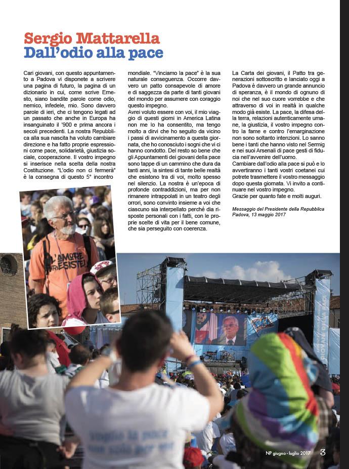 pagina 3 - clicca per ingrandire