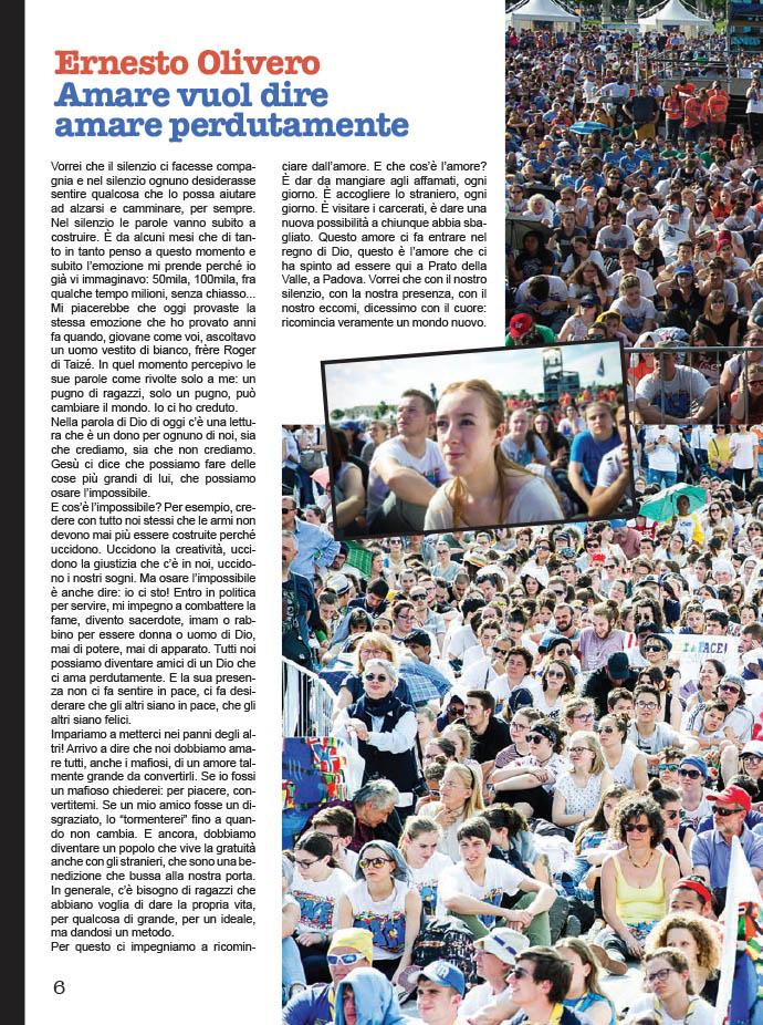 pagina 6 - clicca per ingrandire