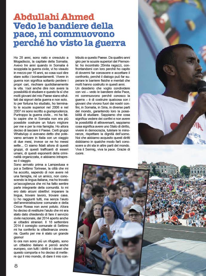 pagina 8 - clicca per ingrandire