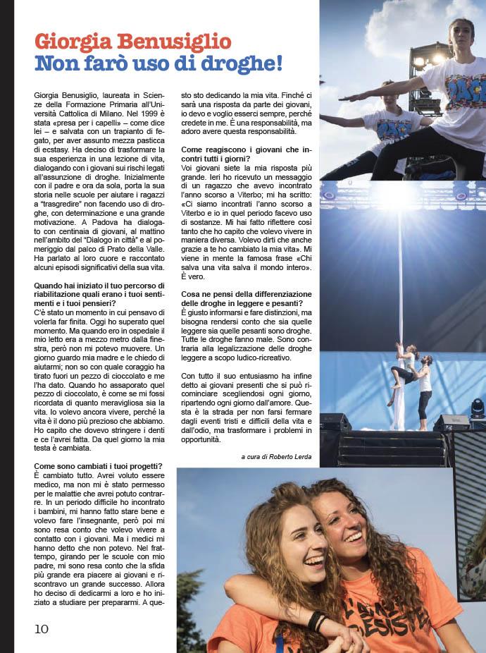pagina 10 - clicca per ingrandire