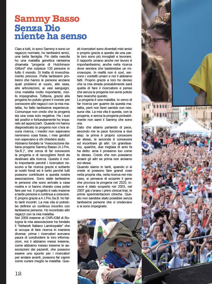 pagina 12 - clicca per ingrandire