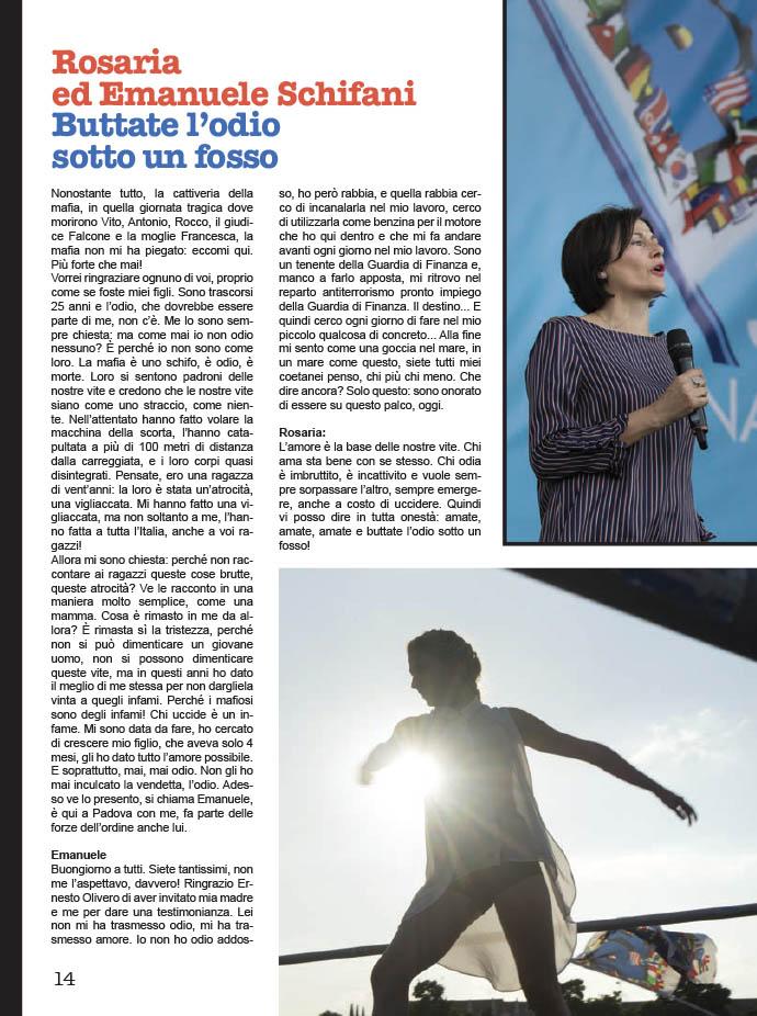 pagina 14 - clicca per ingrandire