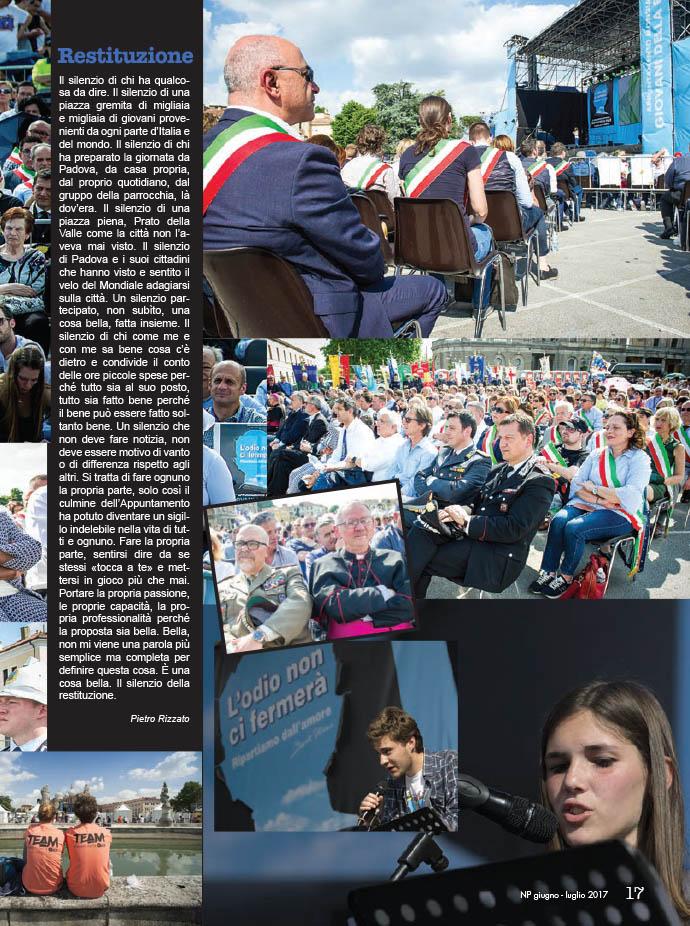 pagina 17 - clicca per ingrandire