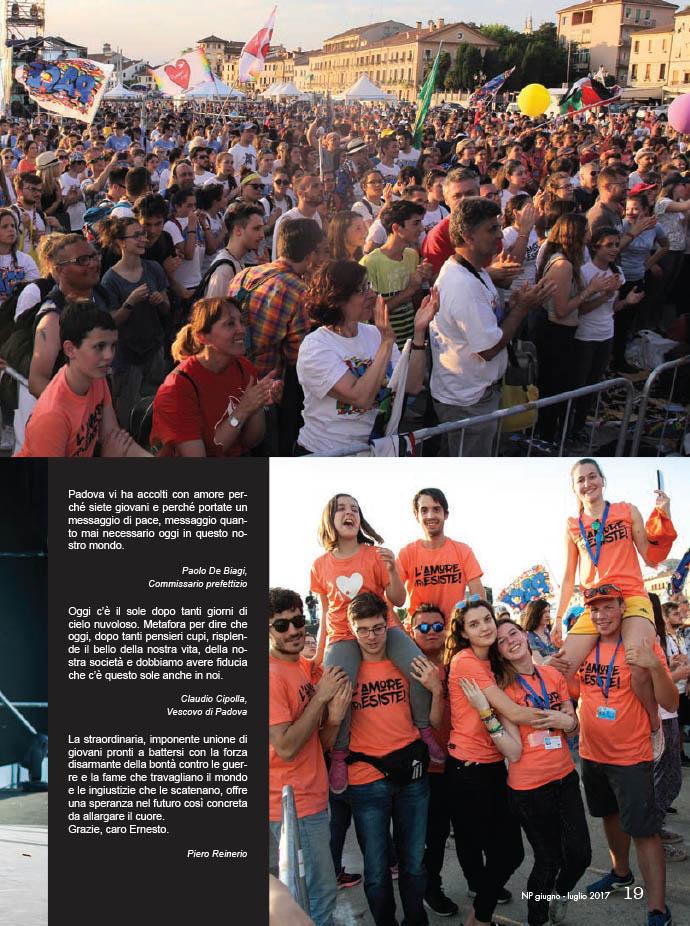 pagina 19 - clicca per ingrandire