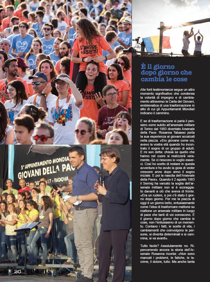 pagina 20 - clicca per ingrandire