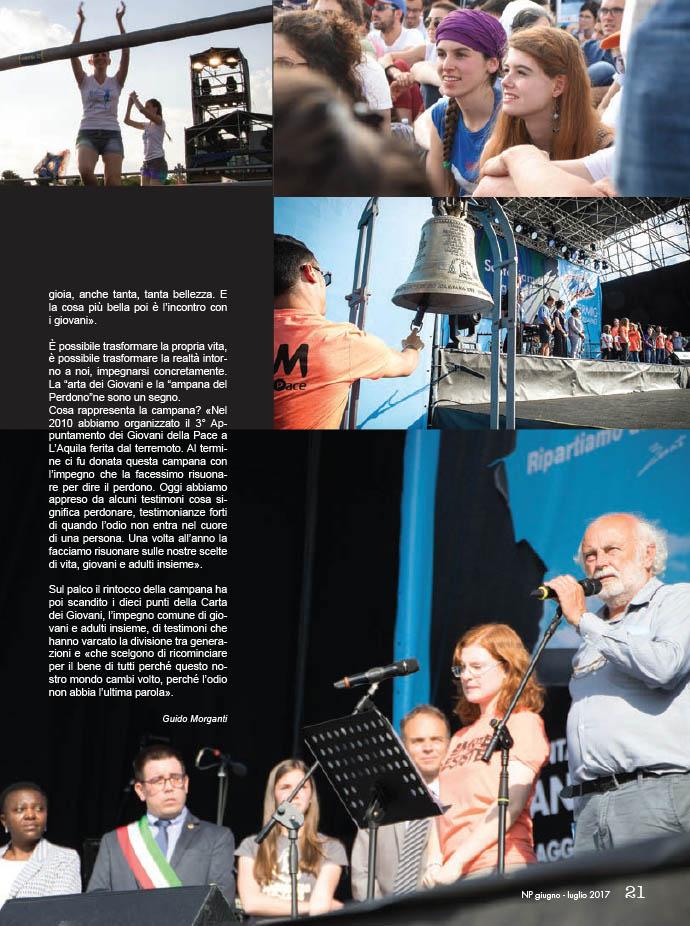 pagina 21 - clicca per ingrandire