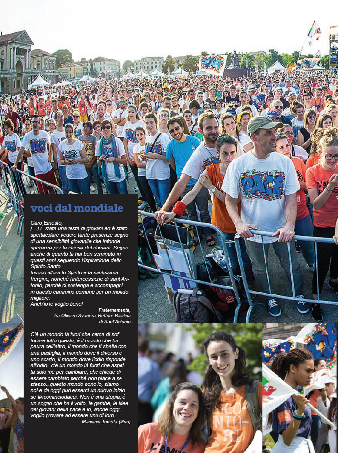 pagina 22 - clicca per ingrandire