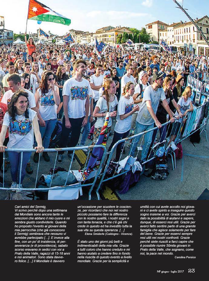 pagina 23 - clicca per ingrandire