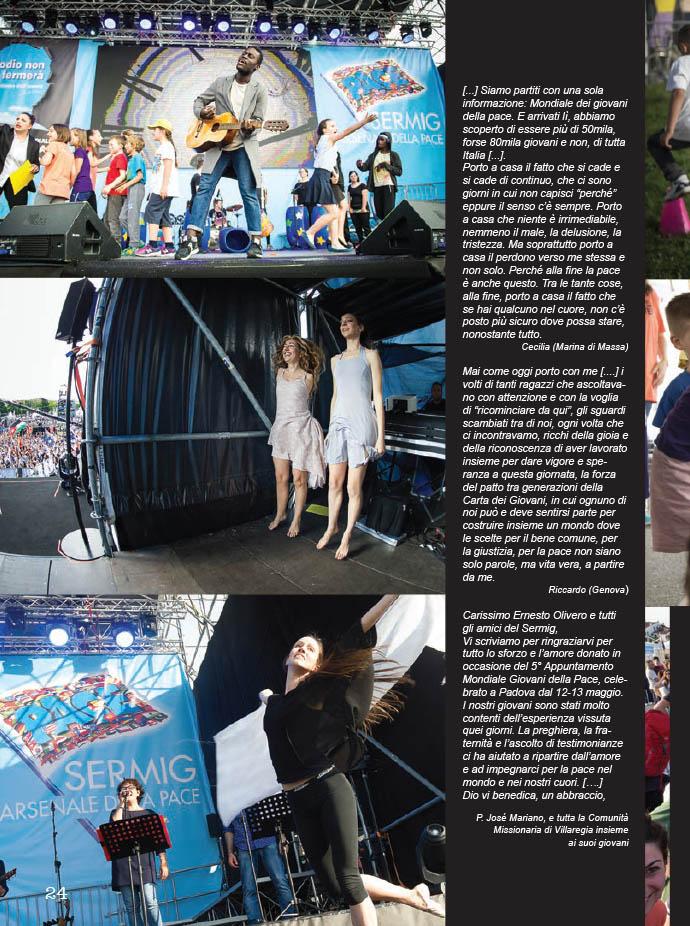 pagina 24 - clicca per ingrandire