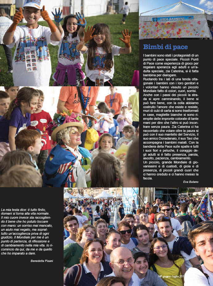 pagina 25 - clicca per ingrandire