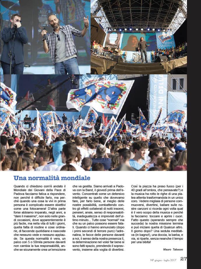 pagina 27 - clicca per ingrandire