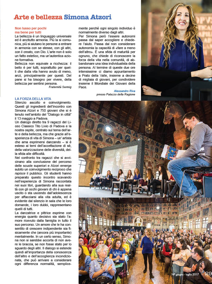 pagina 29 - clicca per ingrandire