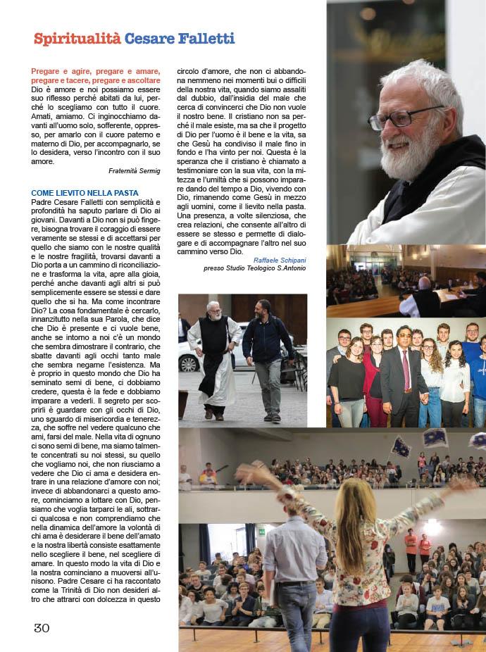 pagina 30 - clicca per ingrandire