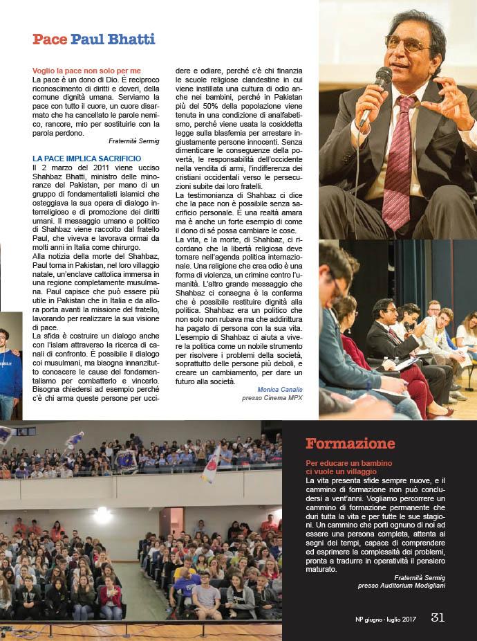 pagina 31 - clicca per ingrandire
