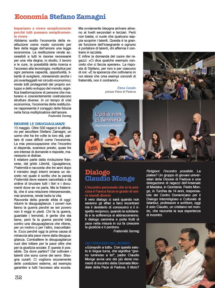 pagina 32 - clicca per ingrandire
