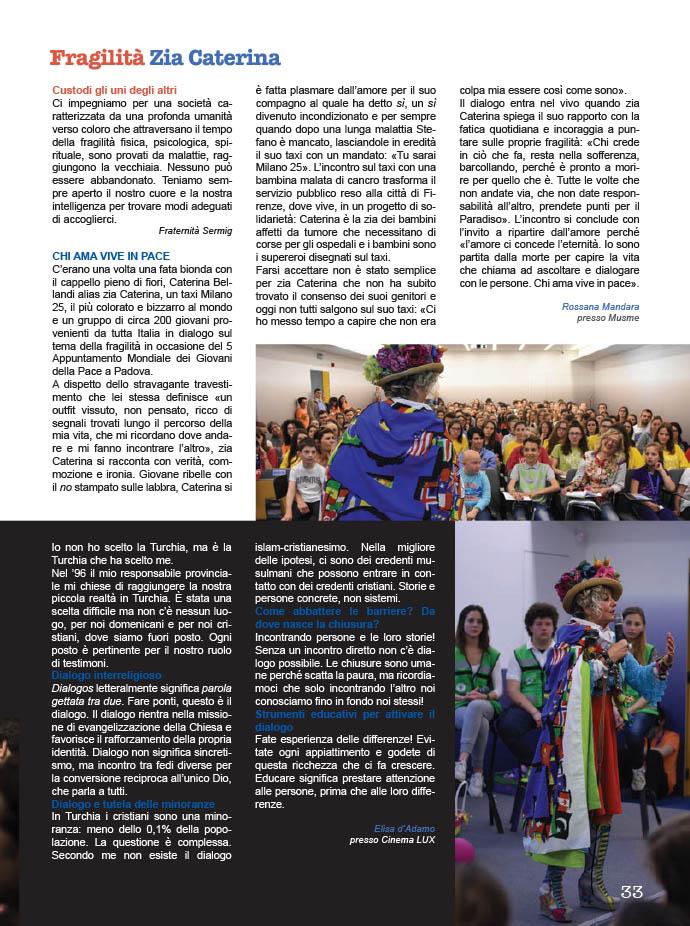 pagina 33 - clicca per ingrandire