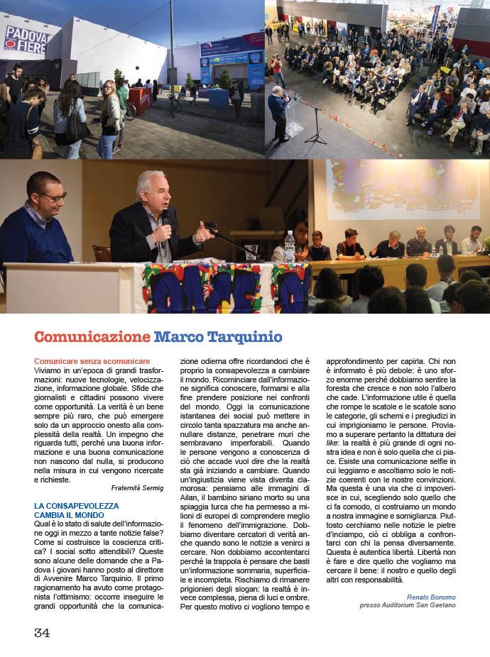 pagina 34 - clicca per ingrandire