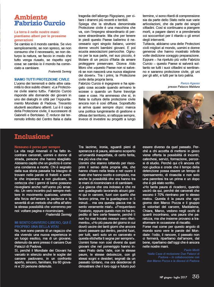 pagina 35 - clicca per ingrandire
