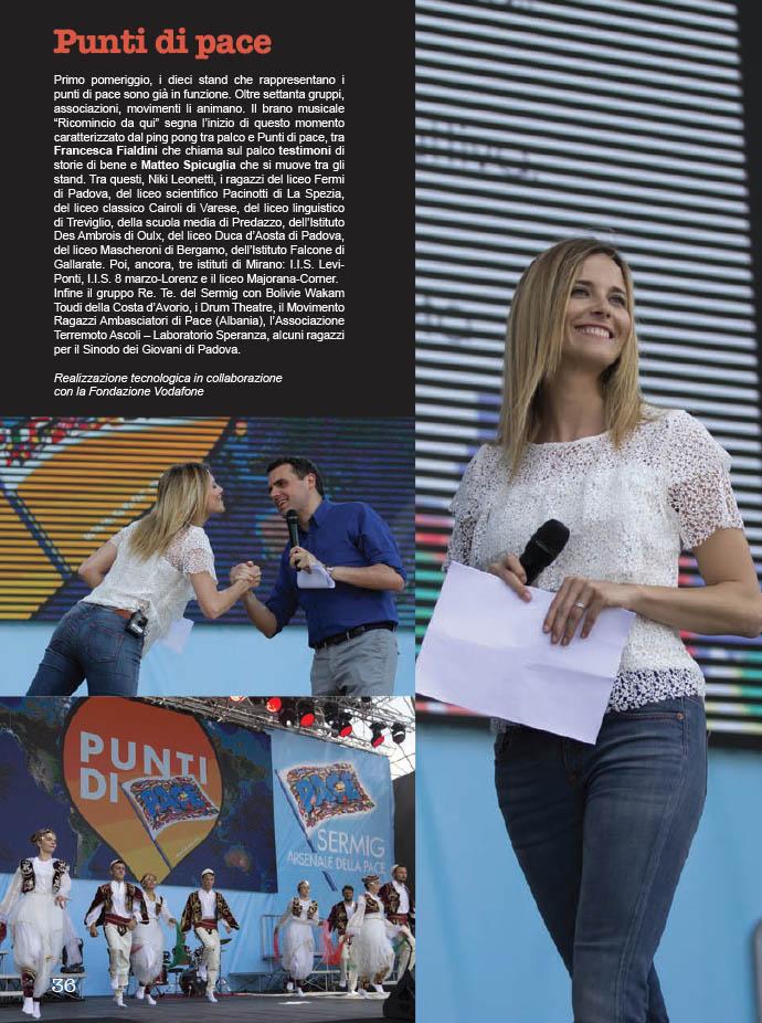 pagina 36 - clicca per ingrandire