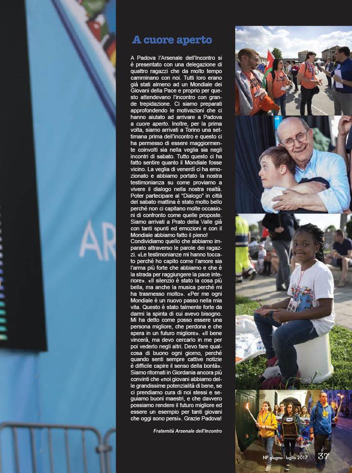 pagina 37 - clicca per ingrandire