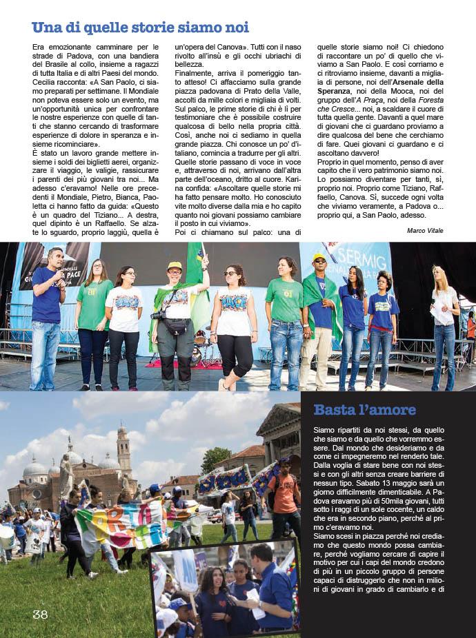 pagina 38 - clicca per ingrandire