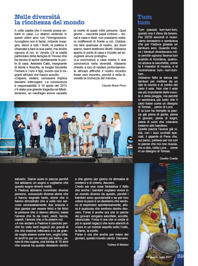pagina 39 - clicca per ingrandire