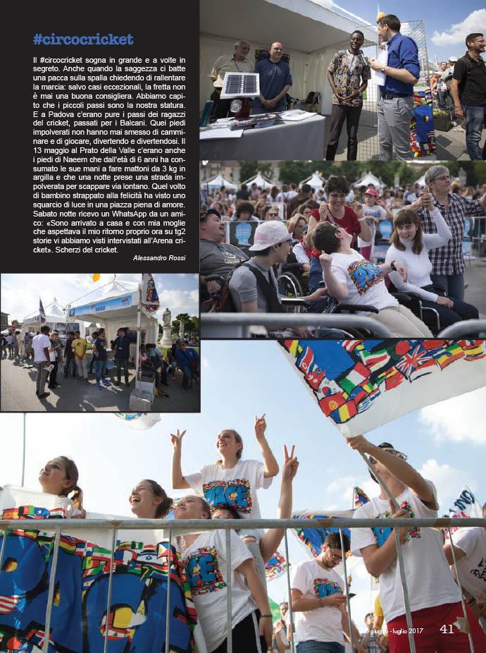 pagina 41 - clicca per ingrandire