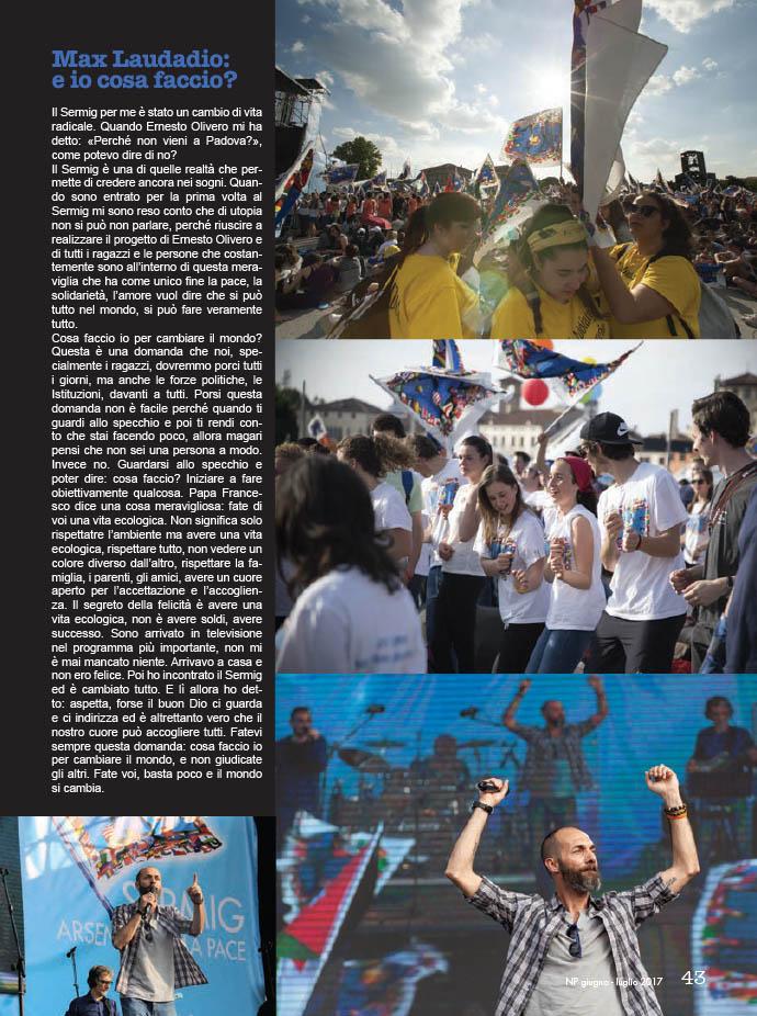 pagina 43 - clicca per ingrandire