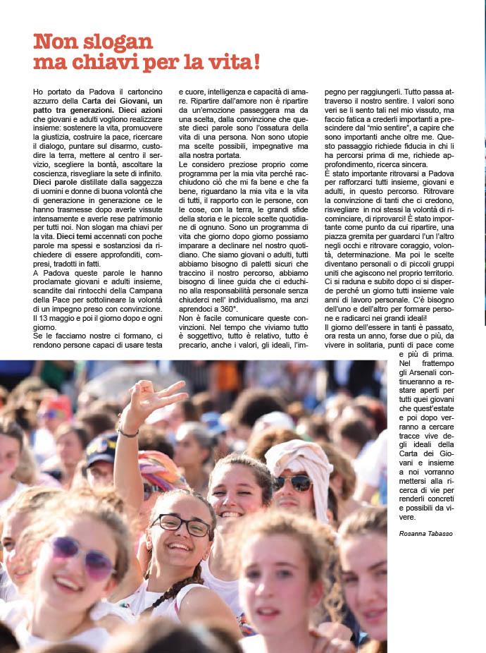 pagina 46 - clicca per ingrandire