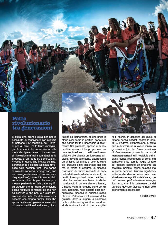 pagina 47 - clicca per ingrandire