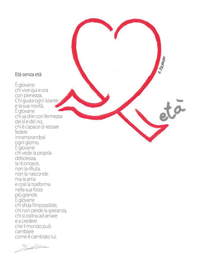 Il manifesto - Agosto / Settembre 2017